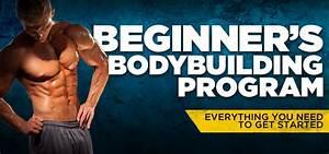 Best Hypertrophy Program For Bodybuilders