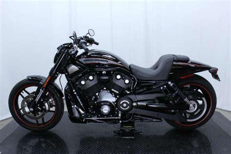Buy 2013 Harley-davidson Vrscdx Night Rod Special Cruiser