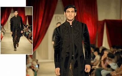 Couture Rohit Bal Week India Designer Royal