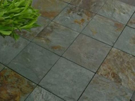 flagstone vs slate compare flagstone types landscaping network