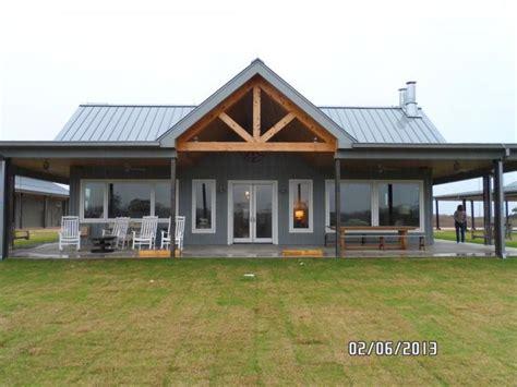 metal building homes ideas  pinterest barn