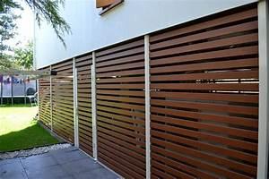 Portable Outdoor Privacy Screen Outdoor Designs