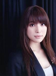 Uehara Takako (上原多香子, Japanese actress, singer ...