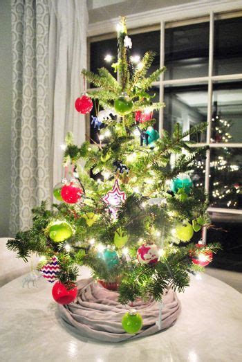 christmas tabletop musical rotating christmas tree decoration 17 best images about best fiber optic trees on trees craft gifts and