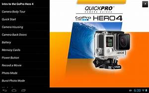 gopro 4 intro download mac With gopro intro template