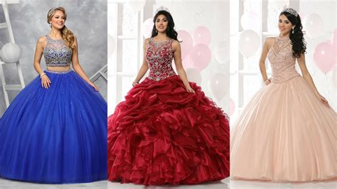 Quinceanera Gift Ideas Damas Gift Ftempo