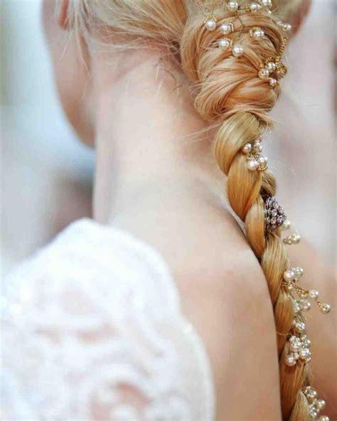 coiffure simple et chic pour mariage coiffure mariage simple et chic astuces et conseils