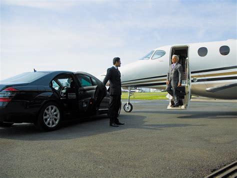 American Limousine Service by Services American Limousine Service Inc
