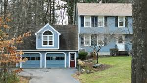 garage addition with living space home additions abington ma bridgewater decks porches