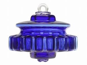 Boule De Noel De Meisenthal : achat boules de noel meisenthal ~ Premium-room.com Idées de Décoration