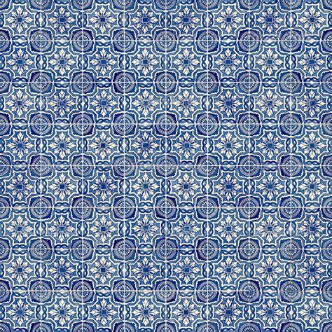 patterned ceramic floor tile 30 pictures of mosaic tile patterns for bathroom floor