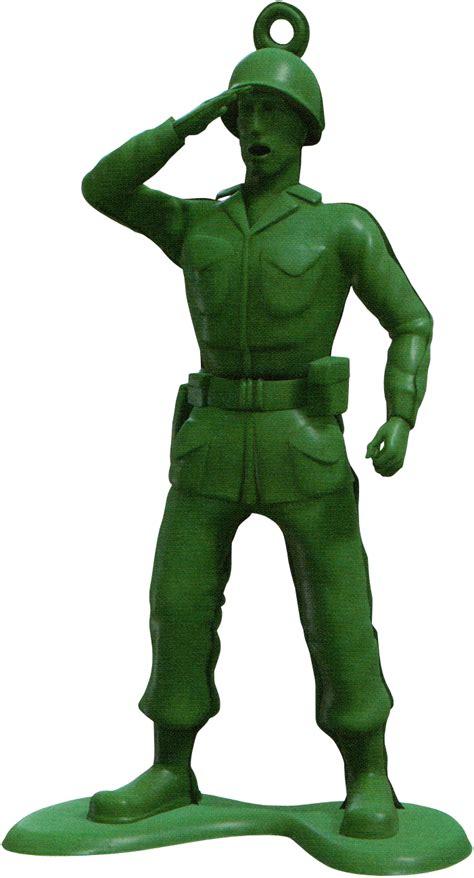 green army men kingdom hearts wiki  kingdom hearts