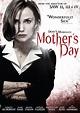 Mother's Day   Teaser Trailer