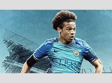 Leroy Sane Schalke To Manchester City Goalcom
