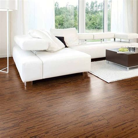 325 best images about DIY Flooring on Pinterest