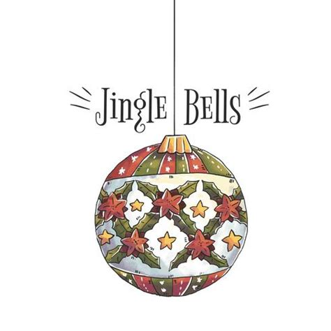 ornament christmas ball  christmas quote