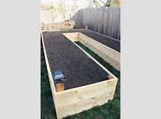 Best 25+ Planter boxes ideas on Pinterest Diy wood