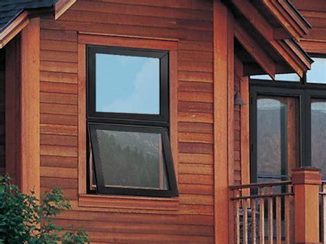 awning  jeld wen windows  menards