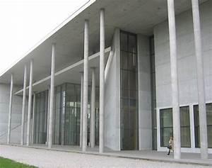Pinakothek Der Moderne München : pinakothek der moderne wikipedia ~ A.2002-acura-tl-radio.info Haus und Dekorationen