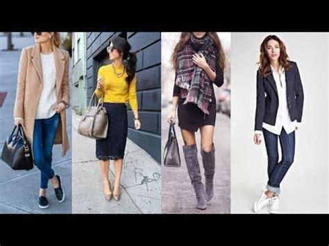 smart casual dress code  women youtube