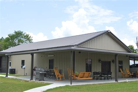 metal building homes texas awesome house designsawesome