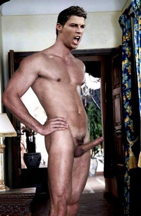 Showing Porn Images For Cristiano Ronaldo Fuck Porn