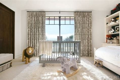 kourtney kardashians sons room   definition
