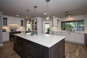 design build kitchen remodel contractor tempe 1817