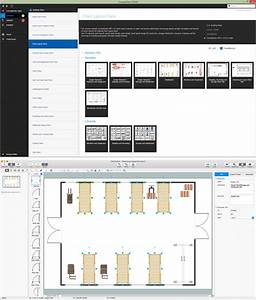 Interior Design  Shipping And Receiving  U2014 Design Elements