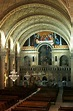 59 Best Coptic Churches images | Egypt, Cathedral, Church ...