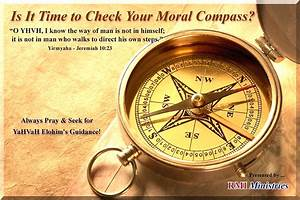 Moral Compass Essay Research Paper On Unemployment Moral Compass  Moral Compass Essay Pdf Download Sample Essay Papers also Essay Of Newspaper  Topics For Proposal Essays