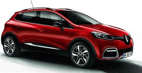 captur renault renault related images start 0 weili automotive network