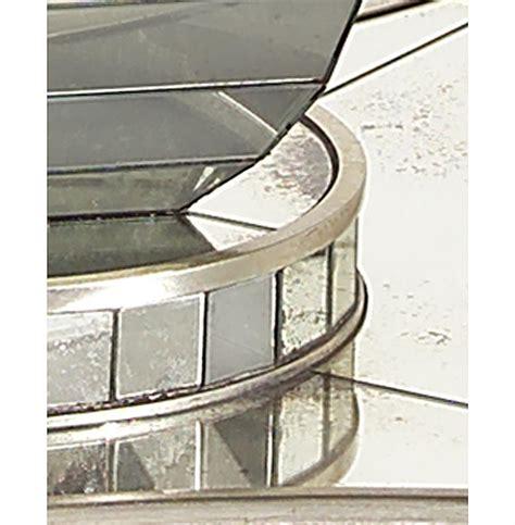 floor muffler underlayment home depot 100 mirrored glass dining table bedroom magnificent