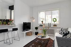 Idee per arredare casa a basso costo con mobili Ikea