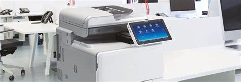 photocopieur bureau accueil bureau service dreux photocopieur 28 en eure