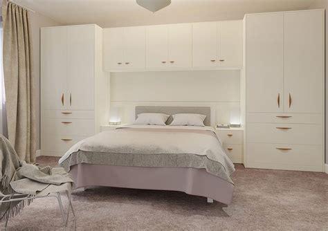 Bedroom Design B And Q by B Q Bedroom Wardrobe Handles Psoriasisguru