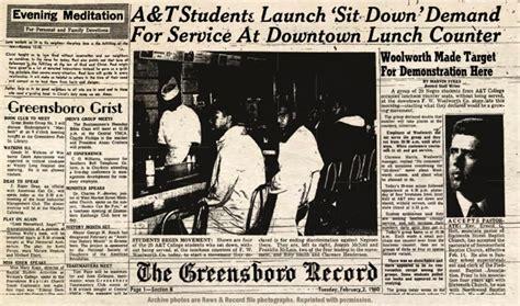 mike pyle writer greensboro nc racial history