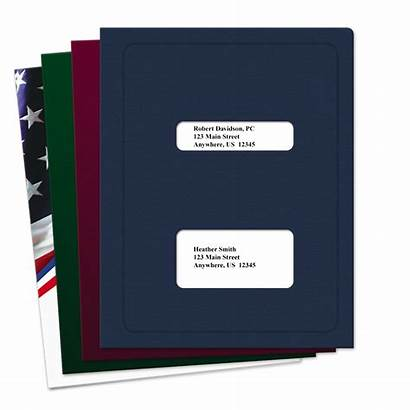 Tax Folders Window Software Double Minespress Compatible