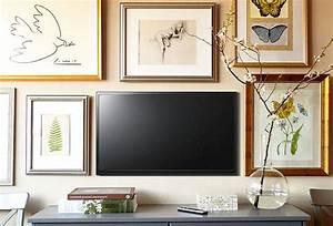 North julie s living room tv wall art gallery
