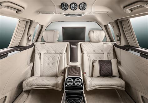 See more ideas about mercedes 600, mercedes, pullman. Car Review: 2016 Mercedes Maybach Pullman | Mercedes maybach, Maybach, Best luxury cars