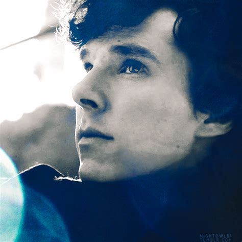 sherlock holmes cute cumberbatch benedict bbc photoshoot face he know eyes adorable ben boy young angel being