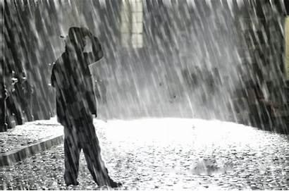 Rain Gifs Animated Dancing Wallpapers Dance Backgrounds