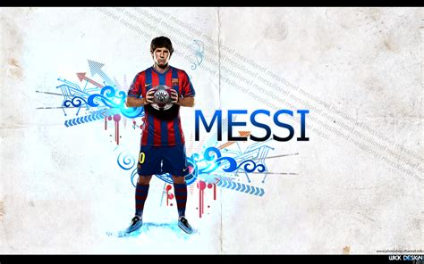 Messi Animated Wallpapers - messi wallpaper animated hd desktop wallpapers 4k hd