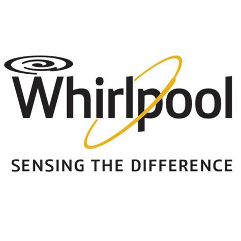 Whirlpool Corporation — Wikipédia