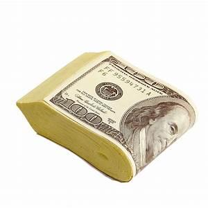 Paypal Fake Rechnung : fake geldb ndel b ndel dollarscheine dollar scheine ~ Themetempest.com Abrechnung