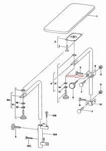 73 Beetle Wiring Diagram  Diagram  Auto Wiring Diagram