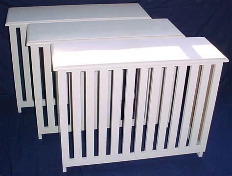 Lakota Custom Designs    Custom, Solid Wood Furniture (all