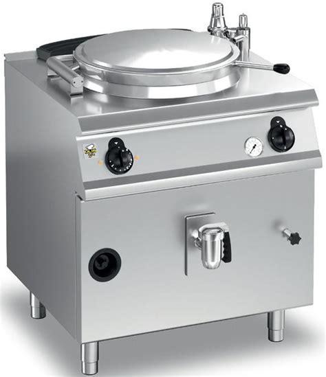 materiel de cuisine pro occasion autre matériel de cuisson comparez les prix pour