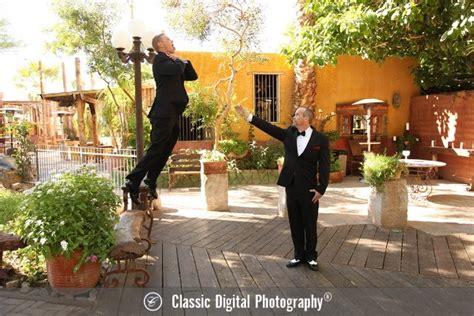 boojum tree wedding photos classic digital photography