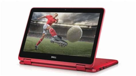 dell inspiron 11 3000 series 2 in 1 3179 review 2017 pcmag australia